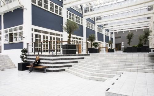 copenhagen-europe-center
